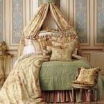 ديكور: تشكيلة رائعة من مفارش غرف النوم - تتمة الموضوع - 11