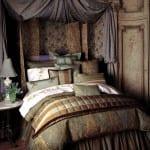 ديكور: تشكيلة رائعة من مفارش غرف النوم - تتمة الموضوع - 12