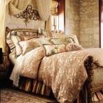 ديكور: تشكيلة رائعة من مفارش غرف النوم - تتمة الموضوع - 13
