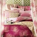 ديكور: تشكيلة رائعة من مفارش غرف النوم - تتمة الموضوع - 14
