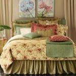 ديكور: تشكيلة رائعة من مفارش غرف النوم - تتمة الموضوع - 16
