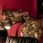 ديكور: تشكيلة رائعة من مفارش غرف النوم - 4