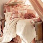 مفارش غرف النوم 9