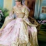 تزيين العرائس 1