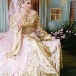 تزيين العرائس 2