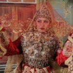 Hasnae.com-Mariée Marocaine 22