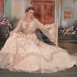 تزيين العرائس 3