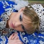 تزيين العرائس 6