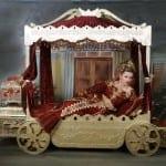 تزيين العرائس 7