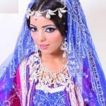 تزيين العرائس 8