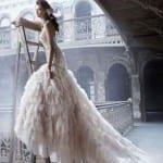 Robe de mariée 5