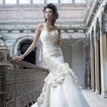 Robe de mariée 6