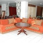 Salons Marocains Traditionnels en Harmonie avec vos Caftans 1 - 1