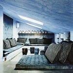 Collection DESIGN de Salons Marocains 2 - 10