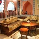 Salon Marocain (Design) 7