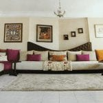 Une nouvelle Collection DESIGN de Salons Marocains - Partie 1 - 9