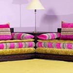 Salons Marocains Traditionnels en Harmonie avec vos Caftans 2 - 3
