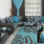 Salons Marocains Traditionnels en Harmonie avec vos Caftans 2 - 2