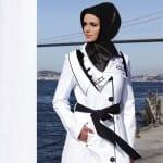 جديد الحجاب التركي 8