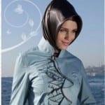جديد الحجاب التركي 10