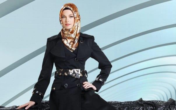 Setre Женская Одежда 2014