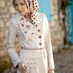 جديد الحجاب التركي 3