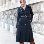 جديد الحجاب التركي 6