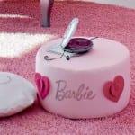 تصاميم جميلة و مختلفة بالون الوردي 13