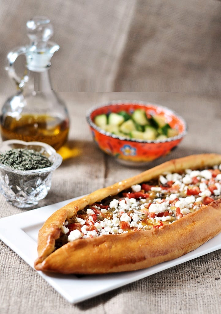 Hasnae.com-Pizza Turque