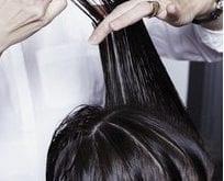 Hasnae.com-Se couper les cheveux 4