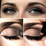 Maquillage des yeux 2 - Hasnae.com IMG