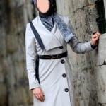 الحجاب التركي 2012 - 2