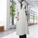 الحجاب التركي 2012 - 3