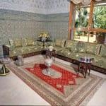 صالونات مغربية 2012 - 1