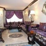صالونات مغربية 2012 - 11