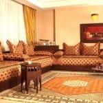 صالونات مغربية 2012 - 6