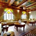 صالونات مغربية 2012 - 7