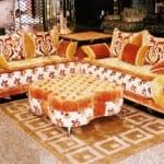 صالونات مغربية 2012 - 8