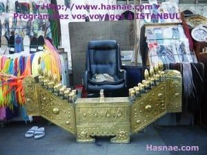 Sultan Ahmet 2