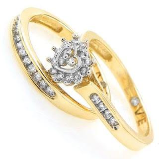 محابس العروس 4