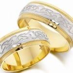 محابس العروس 9