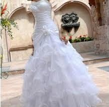جهاز العروس - الحفلة