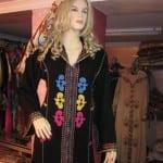 تشكيلة جميلة من الجلالب المغربية 7