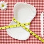 وزنك بعد رمضان و تناول حلوى العيد