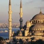 Istanbul Fr - Hasnae.com IMG