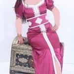 قفاطين و تكاشط مغربية لعام 2012 - 9