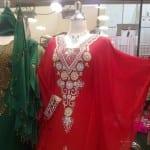 تشكيلة جميلة من القنادر المغربية 1