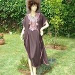 تشكيلة جميلة من القنادر المغربية 18