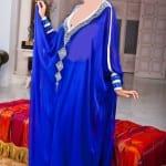تشكيلة جميلة من القنادر المغربية 2