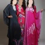 تشكيلة جميلة من القنادر المغربية 20